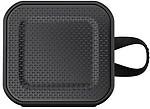 Skullcandy S7PBW-J582 Barricade Mini Portable Bluetooth Speaker
