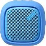 Portronics Bounce POR-952 Portable bluetooth Speaker