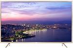 TCL P2MUS 163.8cm (65 inch) Ultra HD (4K) LED Smart TV (65P2MUS / L65P2MUS)