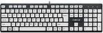 Circle C-23 USB Standard Keyboard