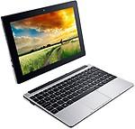 Acer One S1001 S1001/NT.MUPSI.001 Atom Quad Core Netbook