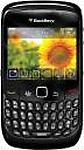 Research in motion-BB BlackBerry Curve 8520
