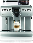 Saeco Aulika Focus Coffee Machine 25 Cups Coffee Maker