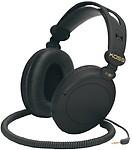 Koss R-80 Home Headphones Headphones