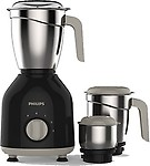 Philips HL7756/00 750 W Mixer Grinder