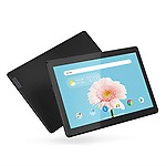 Lenovo Tab M10 HD Tablet 2GB 16GB