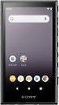 Sony NW-A105 16 GB MP4 Player( 3.6 Display)