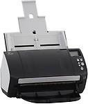 Fujitsu Image SCanner Fi7160 Scanner