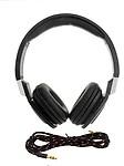I next IN-906HP Stereo Dynamic Headphone Wired Headphones