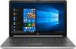 HP DA Core i3 7th Gen - (8GB/1 TB HDD/Windows 10 Home/2 GB Graphics) DA0070TX (15.6 inch, With MS Off)