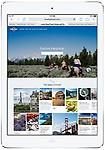 Apple iPad Air 16 GB Wifi + Cellular
