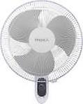 Impex WEAVE-HS01 High Speed 3 Blade Wall Fan