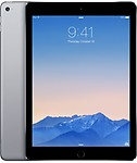 Apple iPad Air 2 Wi-Fi, Cellular 16 GB Tablet 4G