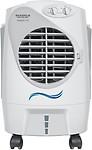 Maharaja Whiteline Frostair CO-125 10-Litre Air Cooler
