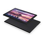 "Lenovo Tab 4, 10.1"" Android Tablet, Quad-Core Processor, 1.4GHz, 2GB RAM, 32GB Storage, ZA2J0143US"