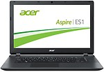 Acer ES1-520-301E Aspire ES15 ES1-520/NX.G2JSI.005 NX.G2JSI.005 APU Dual Core - (4 GB DDR3/1 TB HDD/Linux) Notebook
