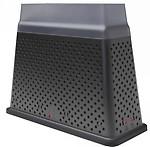Sling Box SB120-180 Home Theatre System