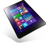 Lenovo 80JB 32GB (7.85 inch,Wi-Fi Only Tablet)