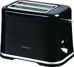 Havells Crescent 700 W Pop Up Toaster