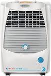Bajaj PC 2000 DLX Personal Air Cooler( 15 Litres)