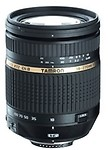 Tamron SP AF 10-24mm F 3.5-4.5 Di-II LD Aspherical  IF  Lens  For Canon DSLR