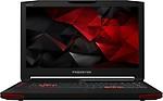 Acer Predator 17 Core i7 7th Gen - (16 GB/1 TB HDD/128 GB SSD/Windows 10 Home/6 GB Graphics) G9-793 Gaming (17.3 inch, 4.2 kg)