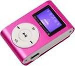 F FERONS M32 32 GB MP3 Player(2.4 Display)