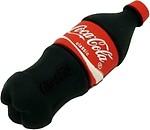 Microware 16GB Coca Cola Bottle Shape Pen Drive
