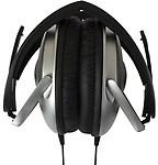 Koss UR18 Wired Headphones