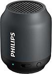 Ssk P50 Bluetooth Speaker