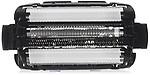 Panasonic WES9167PC Men's Electric Razor Replacement Outer Foil