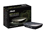 Asus O!Play Mini 7.1 Channel HD Media Player