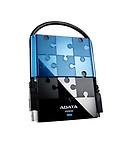 ADATA HV620 1TB Hard Disk (Black)