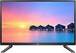 TCL 59 cm (24 inches) HD Ready LED TV 24D3100
