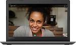 Lenovo Ideapad 330 Core i3 7th Gen - (4GB + 16 GB Optane/1 TB HDD/Windows 10 Home/2 GB Graphics) 330-15IKB (15.6 inch, 2.2 kg)