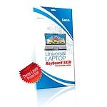 Lenovo Essential G510 (59-398452) (4th Generation Intel Core)