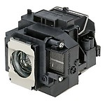 Epson Elplp58 Projector Lamp
