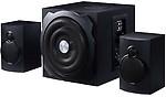 F&D A521 2.1 Speaker