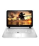 HP Pav 15-p018TU15.6 Inches Screen