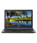 Acer Aspire Es1-531 Notebook Intel Celeron 4 Gb 39.62cm(15.6) Linux