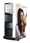 Godrej Minifresh 3300 Coffee Machine