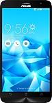 Asus Zenfone 2 ZE551M 64GB