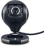 Iball ROBOK20 Webcam