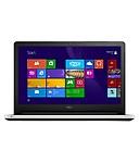 Dell Inspiron Inspiron 15 5559 Notebook Core I3 (6th Generation) 4 Gb 39.62cm(15.6) Windows 10