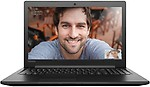 Lenovo Ideapad Core i3 6th Gen - (4 GB/1 TB HDD/DOS) 310 (15.6 inch)
