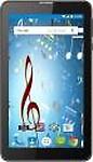 IKALL N9 Tablet (7-inch,2GB, 16 GB, Wi-Fi + 3G)