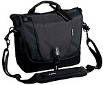 Vanguard Shoulder Laptop Bag Heralder 33