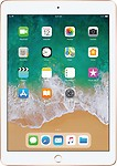 Apple iPad 9.7 2018 (WiFi+128GB)