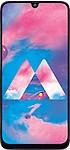 Samsung Galaxy M30 128GB