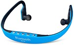 Life Like Bs-15 In The Ear Bluetooth Gaming Headset